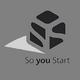 So You Start